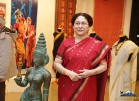 Izložba sarija