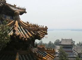 101 zen priča — ispravno i pogrešno