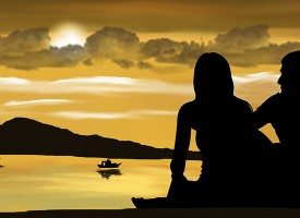 101 zen priča — ako voliš otvoreno