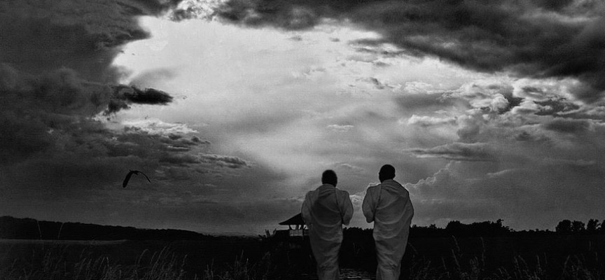 101 zen priča — blatnjavi put