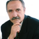 Primarius dr Miodrag Živković