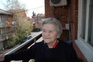Dragica Jovanović