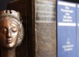 Pravci u homeopatiji