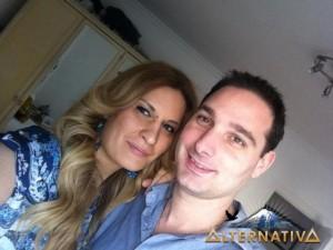 Marijana i Marios
