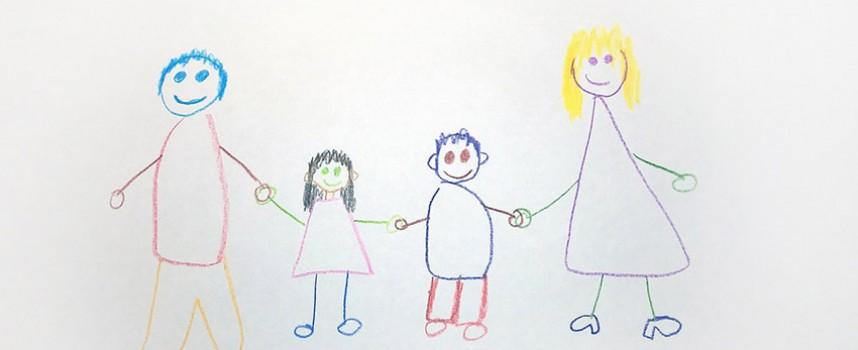 Roditeljska prava
