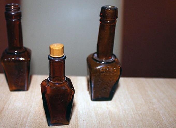 Homeopatija — da li ste znali…?