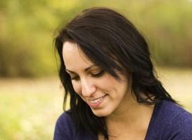 Žene i srce: 6 tipova ličnosti
