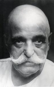 Georgij Ivanovič Gurđijev