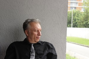 Branko Isaković