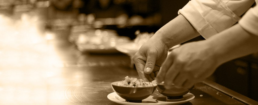 101 zen priča — progutati krivicu