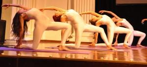Art joga