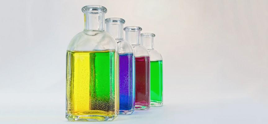Šta možete lečiti sami u homeopatiji?