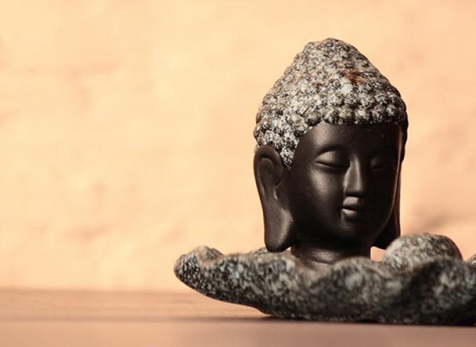 101 zen priča — zen razgovor