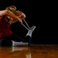 Raščistite svoj emocionalni nered: EFT tehnika emocionalne slobode