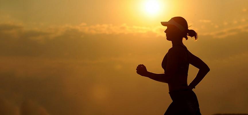 Joga za učesnike Beogradskog maratona (događaj)