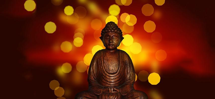 Eckhart Tolle – šta je to duhovno buđenje?
