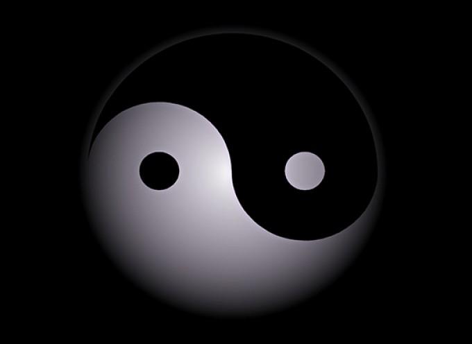 Večni Tao