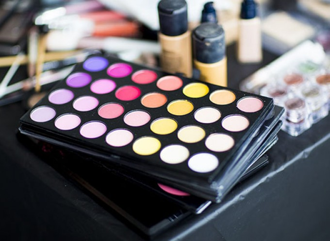 17 opasnih hemikalija koje treba izbegavati u kozmetičkim preparatima i proizvodima za ličnu higijenu