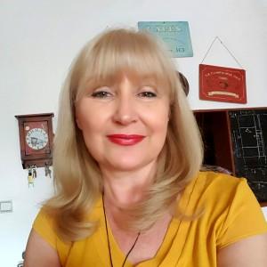 Prim. dr Anđelka Kolarević