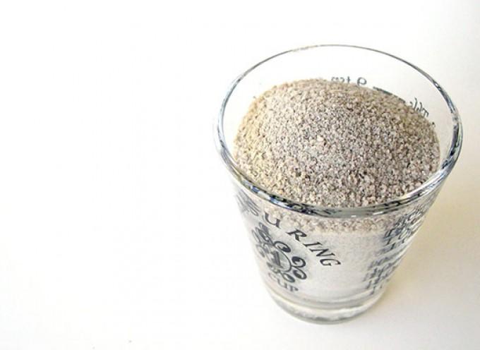 Kako glina u ishrani može dramatično da transformiše zdravlje