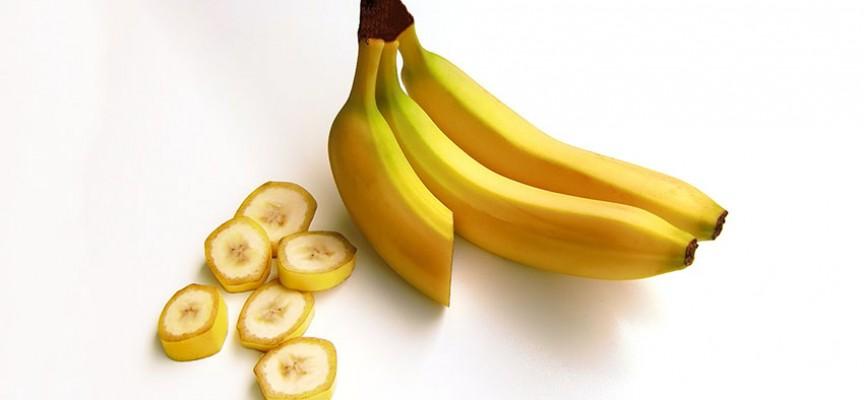 Zdravstvene koristi banane koje bi svako trebao da zna