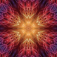 Ajavaska – Novi pristup zapadne medicine