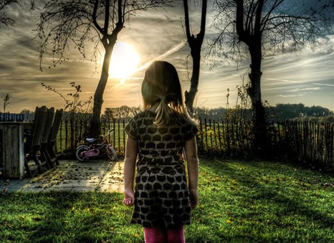 Kada magija detinjstva prestaje?