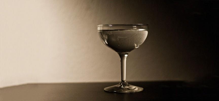 Rizici nedovoljnog unošenja vode u organizam