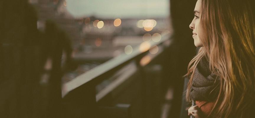 Da li je sreća lepa samo dok se čeka?