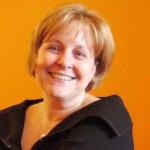 dr Sofija Trivunac