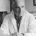 dr. Vilhelm Rajh
