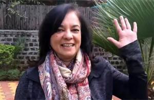Anita Murđani