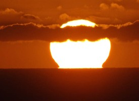 Sunce – izvor života