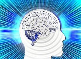 Pristupite najkreativnijim silama vašeg uma