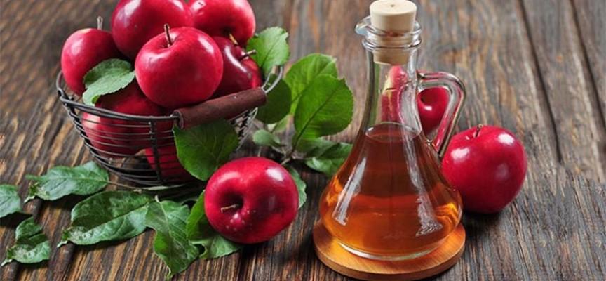 6 prirodnih lekova za lečenje artritisa