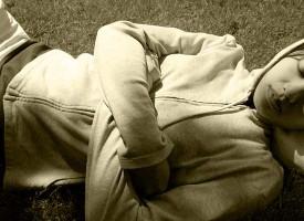 10 razloga za popodnevnu dremku