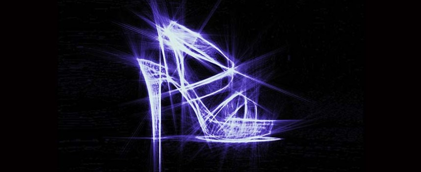 Lepota na stopalima