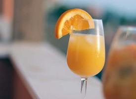 Zašto biste trebali izbegavati sok od pomorandže u prodavnicama