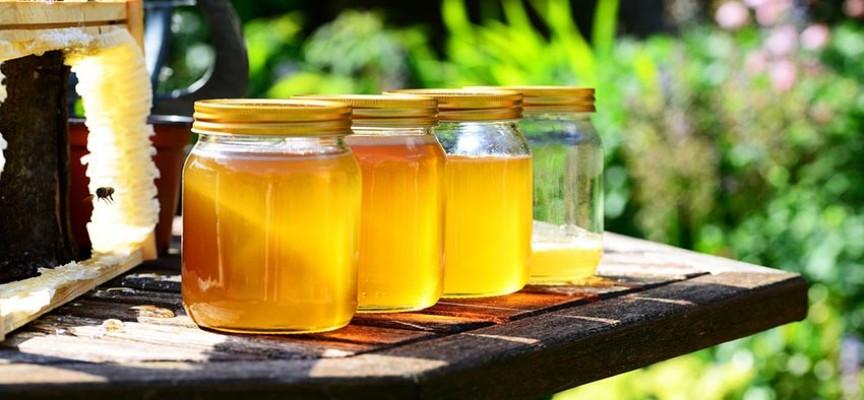 Med sadrži probiotik koji poboljšava imunitet
