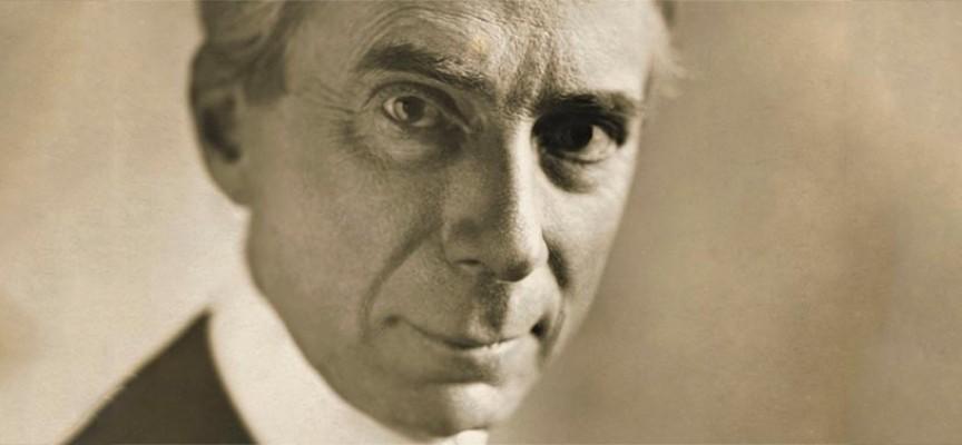 Bertrand Rasel o besmrtnosti – zašto religija postoji i šta zapravo znači živeti dobrim životom