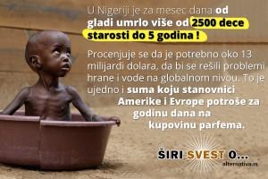 Deca Afrike