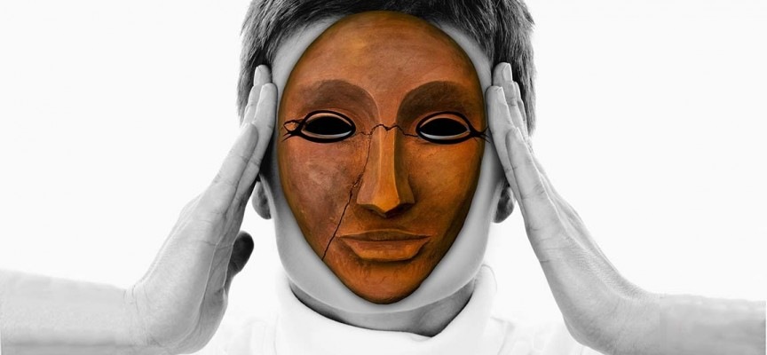 Hiljadu lica stresa