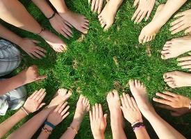 Darovi altruizma