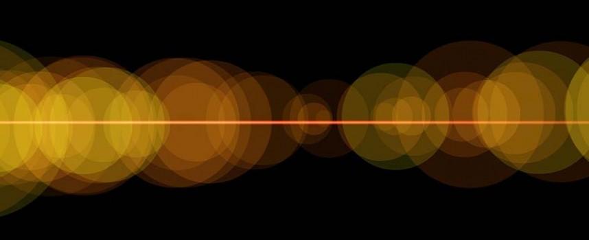 Fascinantna isceljujuća moć zvuka