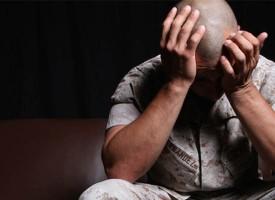Kako lek šamana pomaže lečenju post traumatskog stresa kod ratnih veterana