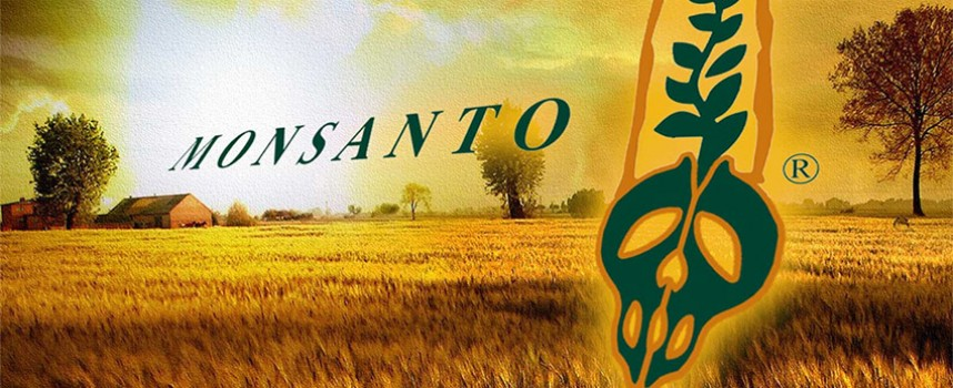 Monsanto se suočava sa međunarodnim tribunalom zbog zločina protiv čovečanstva i okoline