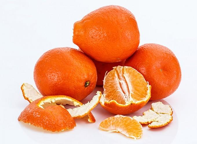 Novi materijal iz pomorandžine pulpe čisti zagađenja živom