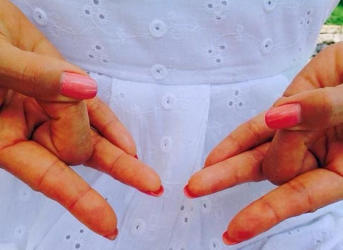 Mudre – isceljujuća moć u vašim rukama