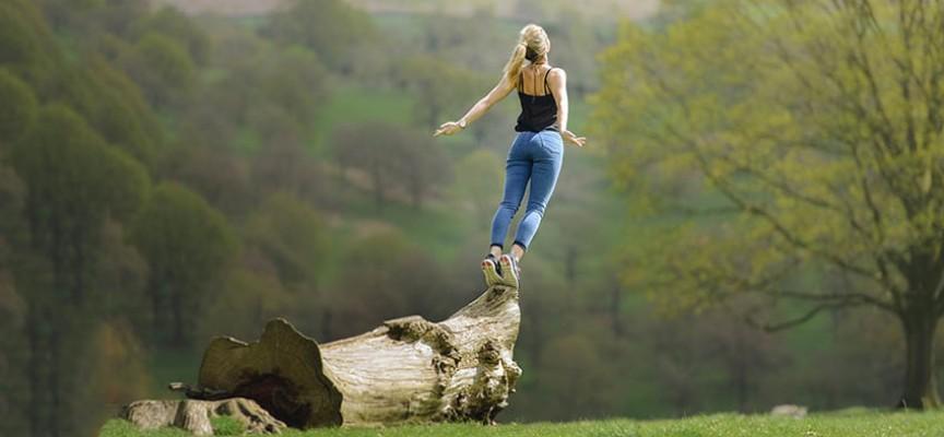 Da li je spiritualnost postala deo vašeg ega?