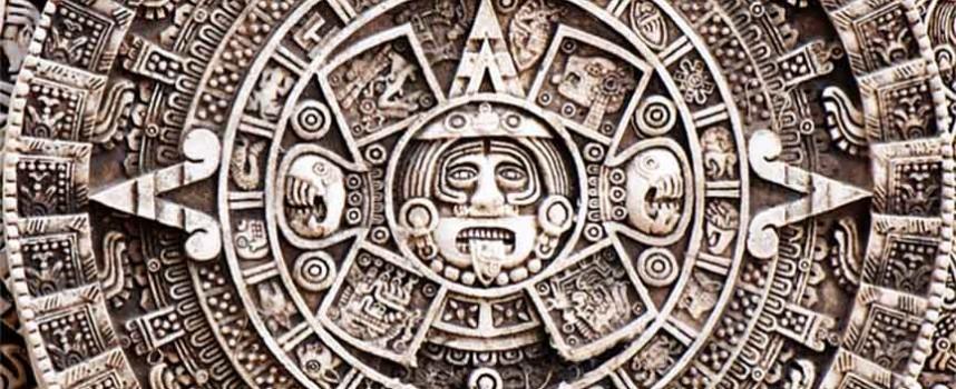 Majanski horoskop — saznajte koji ste znak i šta on predstavlja